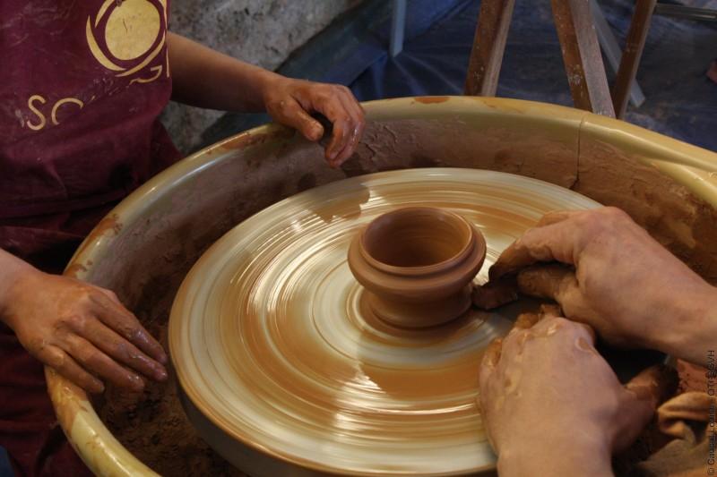 argileum-poterie-st-jean-de-fos-176
